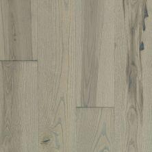 Shaw Floors To Go Hardwood Crestmore Ash Transcendent 05045_FW681