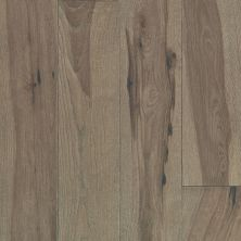Shaw Floors To Go Hardwood Crestmore Ash Instinct 07028_FW681