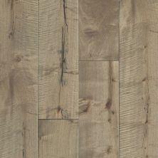 Shaw Floors To Go Hardwood Crestmore Maple Vista 02024_FW682