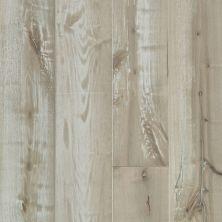 Shaw Floors To Go Hardwood Crestmore Maple Sanctuary 05046_FW682