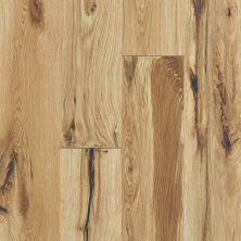 Shaw Floors To Go Hardwood Crestmore Wo Natural 01079_FW683