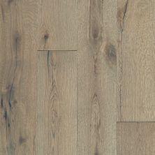 Shaw Floors To Go Hardwood Crestmore Wo Wilderness 05048_FW683