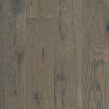 Shaw Floors To Go Hardwood Crestmore Wo Terrain 07029_FW683