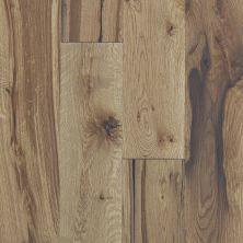 Shaw Floors To Go Hardwood Crestmore Wo Woodlands 07066_FW683