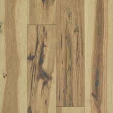 Shaw Floors To Go Hardwood Crestmore Hickory Luminous 01033_FW684