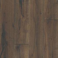 Shaw Floors To Go Hardwood Crestmore Hickory Majestic 09023_FW684