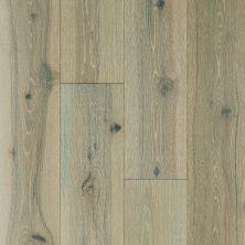 Shaw Floors To Go – Waterproof Hardwood Wrightwood Beiged Hickory 01052_FW686