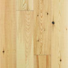 Shaw Floors To Go – Waterproof Hardwood Wrightwood Natural Pine 01053_FW686