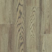 Shaw Floors To Go – Waterproof Hardwood Wrightwood Brightened Oak 01057_FW686