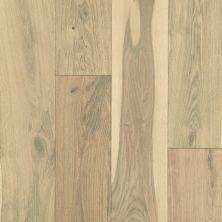Shaw Floors To Go – Waterproof Hardwood Wrightwood Flaxen Oak 01084_FW686