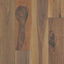 Shaw Floors To Go – Waterproof Hardwood Wrightwood Regency Walnut 02039_FW686