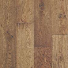 Shaw Floors To Go – Waterproof Hardwood Wrightwood Warmed Oak 02040_FW686