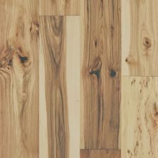 Shaw Floors To Go – Waterproof Hardwood Wrightwood Natural Hickory 02042_FW686