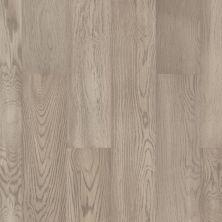 Shaw Floors To Go – Waterproof Hardwood Wrightwood Silverado Oak 05065_FW686