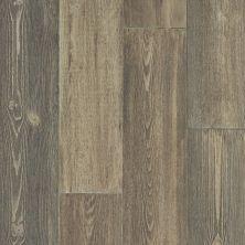 Shaw Floors To Go – Waterproof Hardwood Wrightwood Liberty Pine 05069_FW686