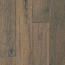 Shaw Floors To Go – Waterproof Hardwood Wrightwood Rich Walnut 07053_FW686