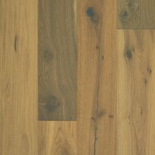 Shaw Floors To Go – Waterproof Hardwood Wrightwood Safari Oak 07068_FW686
