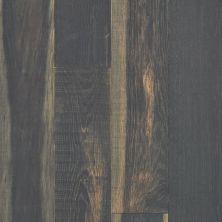 Shaw Floors To Go – Waterproof Hardwood Wrightwood Pewter Oak 09037_FW686