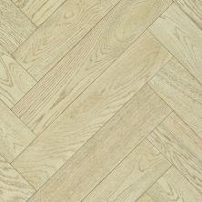 Shaw Floors To Go Hardwood Windsor Castle Astor 01007_FW687