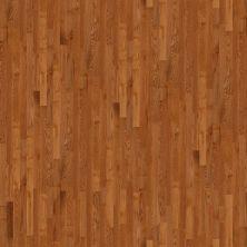 Shaw Floors Richmond American Homes Cypress 2.25 Butterscotch 00602_HA039