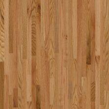 Shaw Floors Richmond American Homes Cypress 2.25 Red Oak Natural 00700_HA039