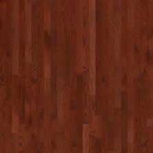 Shaw Floors Richmond American Homes Cypress 2.25 Cherry 00947_HA039