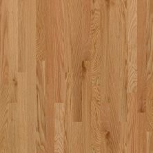 Shaw Floors Richmond American Homes Cypress 3.25 Red Oak Natural 00700_HA040