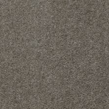Shaw Floors Property Solutions Davenport Charcoal 06584_HF006