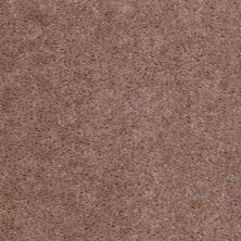 Shaw Floors Property Solutions Davenport II Soft Taupe 42720_HF142