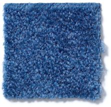 Shaw Floors Property Solutions Stonecrest Electric Blue 14411_HF214