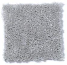 Shaw Floors Property Solutions Stonecrest Tender Gray 14510_HF214