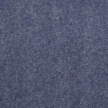 Shaw Floors Property Solutions Viper Classic Gracious Blue 00401_HF862