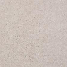 Shaw Floors Home Foundations Gold Warrior Classic Light Cream 00107_HGC80