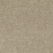 Shaw Floors Home Foundations Gold Traditional Allure 15′ Straw Hat 00250_HGG68