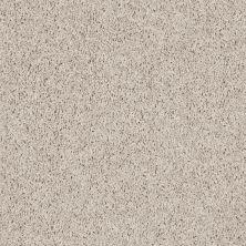 Shaw Floors Home Foundations Gold Simple Times Quartz 00104_HGJ77