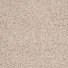 Shaw Floors Home Foundations Gold Prime Twist Dream 00101_HGL04