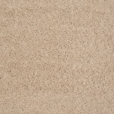 Shaw Floors Home Foundations Gold Prime Twist Creamy 00103_HGL04