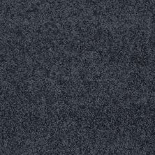 Shaw Floors Home Foundations Gold Prime Twist Indigo 00462_HGL04
