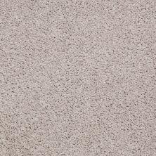 Shaw Floors Home Foundations Gold Yarrow Bay Pebble 00102_HGL38