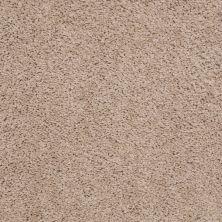 Shaw Floors Home Foundations Gold Yarrow Bay Fawn 00108_HGL38