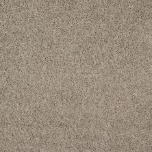 Shaw Floors Home Foundations Gold Yarrow Bay Lava 00109_HGL38