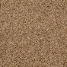 Shaw Floors Home Foundations Gold Yarrow Bay Dried Oak 00201_HGL38