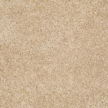 Shaw Floors Home Foundations Gold Favorite Choice 12′ Muslin 00102_HGL45