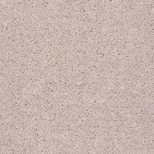 Shaw Floors Home Foundations Gold Fast Ball 15′ Angel Cloud 00102_HGL46