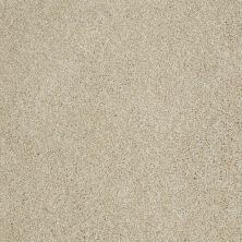 Shaw Floors Home Foundations Gold Subtle Art Angel Wing 00120_HGN25