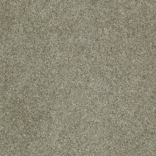 Shaw Floors Home Foundations Gold Subtle Art Brushed Nickel 00520_HGN25