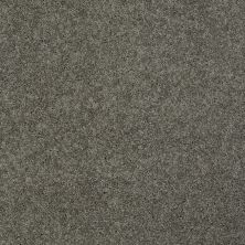 Shaw Floors Home Foundations Gold Emerald Bay III Grey Flannel 00501_HGN53