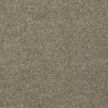 Shaw Floors Home Foundations Gold Emerald Bay III Smooth Slate 00704_HGN53