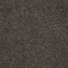Shaw Floors Home Foundations Gold Emerald Bay III Vintage Leather 00755_HGN53