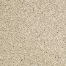 Shaw Floors Home Foundations Gold Sunset Blvd Dunes 00102_HGN58